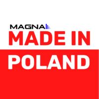 magnaPL